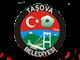 T.C. Taşova Belediyesi Resmi Web Sitesi