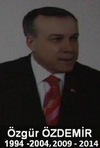 ozgur-ozdemir