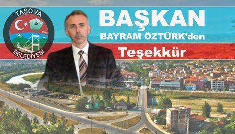 tasova_belediye_baskani_ozturkden_tesekkur_mesaji_h3122