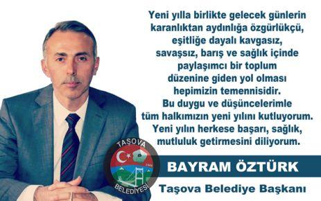 tasova_belediye_baskani_ozturkun_yeni_yil_mesaji_h3650