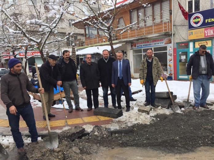 tasova-belediyesi-kar-temizleme-1