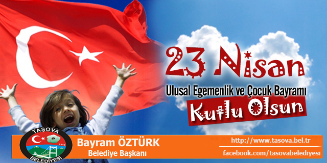 23-Nisan