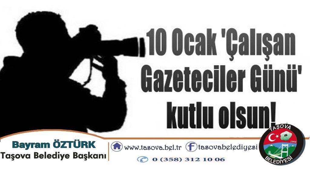 gazeteciler-günü-10-ocak-1024x569